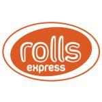 Rolls Express